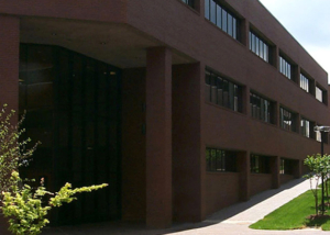 Morehouse College School of Medicine | Animal Quarters Lab | Cooper & Company General Contractors | Decatur, GA