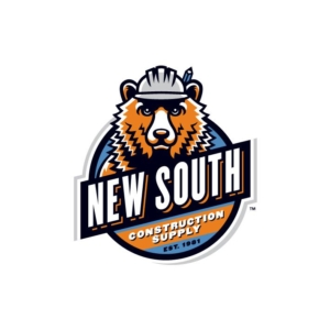 Cooper & Company | New South Construction Supply
